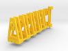 TrackToolz Set - Z Gauge 3d printed