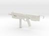 MMP-80 1/144 3d printed