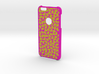 IPhone6 Open Style Leaf 3d printed
