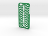 iPhone 6 Case - Customizable 3d printed