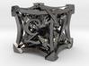 Dragon Sculpture Die - Large 4.5 Centimeter 3d printed