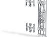 PBR 129Q V2(O/1:48 Scale) 3d printed