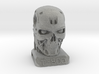 T800 Base Supported 03scale 3d printed