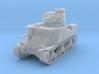 PV33B M3 Lee (1/100) 3d printed