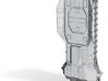 [2] Assault Shuttle 3d printed