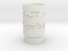 "Drip Tip - Zenith - ""DJ C Notes"" 3d printed"