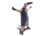Come at me Bro, I'm an Anteater 3d printed