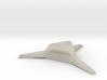 Sharp Merkaba Stand - 3cm 3d printed