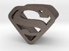 Super 16 By Jielt Gregoire 3d printed