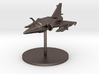 Mirage 2000 plane 3d printed