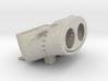 iPhone 6 Pig Speakers 3d printed