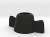 Simplex Wingnut V4.1.18 3d printed