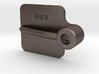 O63 Climax Cylinder Step - 8 3d printed