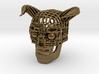 Skull of Devil 3d printed