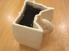 Minnesota Mug 3d printed Land of 9,999 useful mugs