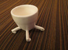 Office Chair Espresso Cup 3d printed