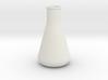 Erlenmeyer Flask 250 ML 3d printed