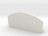 Suporte Chuverinho (2014 02 23 14 47 47 UTC) 3d printed
