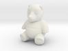 TubbyBub 3d printed