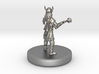 Viking Warriors - Club 3d printed