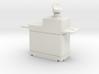 Servo Motor 1 3d printed