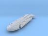 Rigellian (RPST) Tambacounda Refit Carrier 3d printed