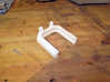 Dillion Tool Head Holder 3d printed