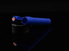 LASER SHOT PRO - LASER GUIDED POOL CUE 3d printed laser shot pro laser shot laser pool cue laser pool billiard cue laser pool table billiards play billiards buy pool cue 8 ball 8-ball 8 ball laser laser line laser cheat laser billiards laser stick iphone