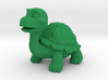Turty the Turtle 3d printed
