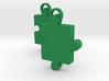 Jigsaw 3d printed