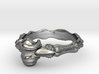 Joint Ring - Catena (L) 3d printed