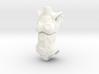 FB01-Torso-13s  6inch 3d printed