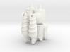 FB01-Legs-13  7inch 3d printed