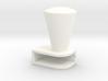 Iphone5 Cone 3d printed