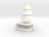 Iphone5C Tree 3d printed
