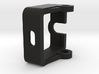 DJI NAZA-M V2 Holder 3d printed