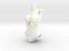 FB01-Torso-14  7inch 3d printed