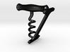 Corkscrew 3d printed