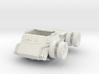 ACV-IP(1:20 Scale) 3d printed