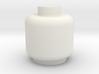 Assem1 - V2Head-1 3d printed
