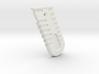 Grip 3d printed