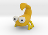 boOpGame Shop - The Scorpio 3d printed boOpGame - The Scorpio