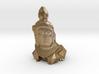 Bodhisattvasaur Planter 3d printed