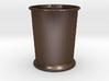 20141228 Julip Cup - -8 Mm 3d printed