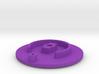 Pinball Drive Wheel #03-8476 (TZ & BoP) 3d printed