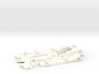 """888sr xl - 1/24 racer chassis 4.5"""" wb 3d printed"""