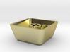 LastAndroid Keycap Test 3d printed