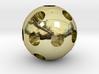 Sphere Joiner 1.5 3d printed