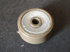 Dished Road Wheel Filler M4 Sherman Tamiya 1:35 3d printed Add a caption...