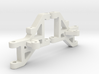RC10DS Front arms AND Mounts 3d printed